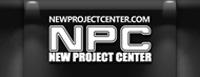 NPC网店logo