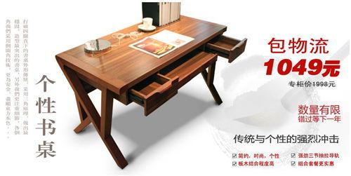 http://www.kaitao.cn/taoketuiguang/20110324091547.htm2