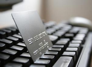 新手卖家为何开通不了信用卡支付?原因是什么?