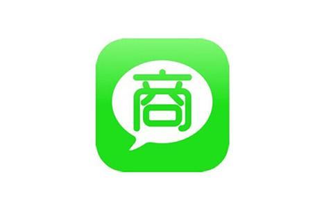 logo logo 标志 设计 矢量 矢量图 素材 图标 467_300图片