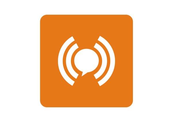 无论在车上,公共场合,咖啡厅,餐馆等地方,只要能使用移动网络或wifi图片
