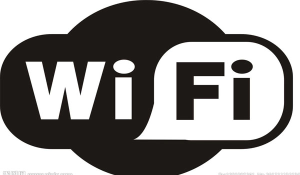 30685221 --> 你知道微信连WiFi吗?什么WiFi?你没听错,微信公众号又一新力作,不扫码直连微信连WiFi,让你上网更方便,下面我们来看看微信连wifi的好处有哪些吧! 微信wifi功能,需要粉丝、用户关注商家的微信公众号,直接从商家的公众号菜单栏中点击微信连wifi即可使用,速度可是duang、duang的。  那么商家的微信公众号如何开通微信连wifi呢? 第一步:需要微信公众号通过认证,而且店铺内具有网络设备,满足两个条件并登陆微信公众平台,添加微信wifi插件。 第二步:添加