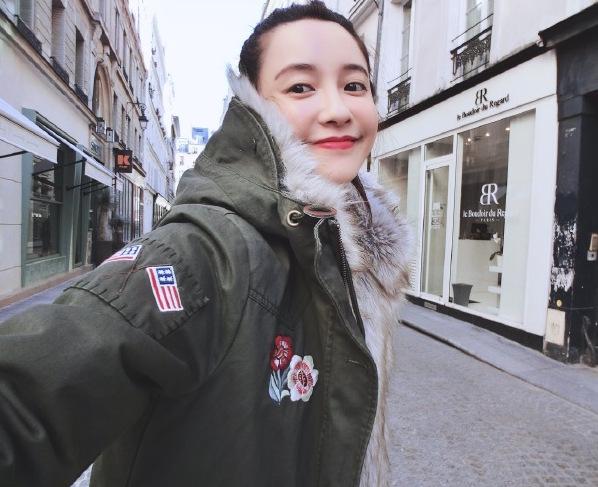 双12淘宝女装店铺销量top10