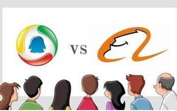 网商银行与微众银行哪个更好