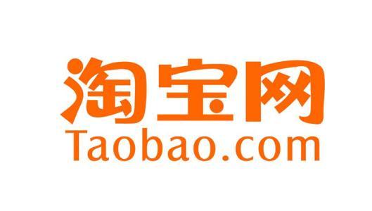 logo logo 标志 设计 矢量 矢量图 素材 图标 529_300