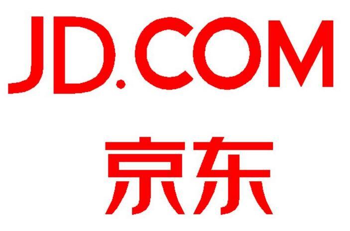 logo logo 标识 标志 设计 矢量 矢量图 素材 图标 703_464