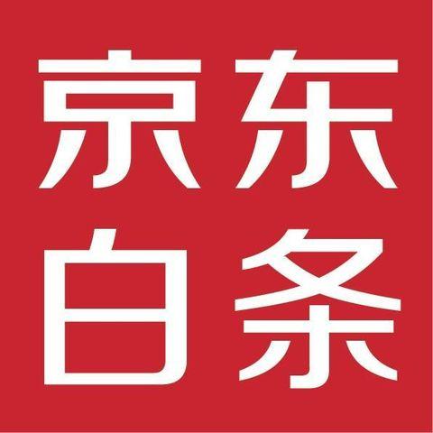 logo 标识 标志 设计 矢量 矢量图 素材 图标 480_480