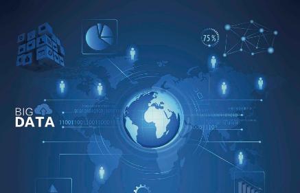 2017淘宝数据分析软件有哪些?淘宝数据分析软件哪个好?
