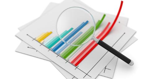 淘宝数据分析免费软件有哪些.png