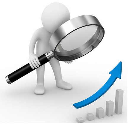 数据分析及统计对开设淘宝店铺的意义.png