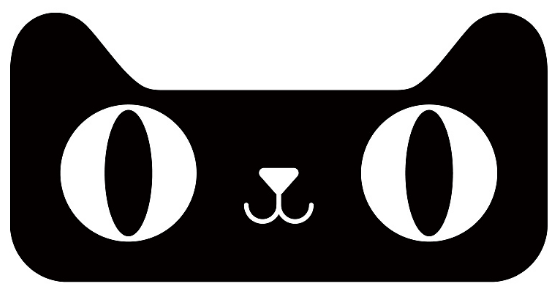 天猫公布双十一玩法:10月20日预售开始,今年玩法更简单