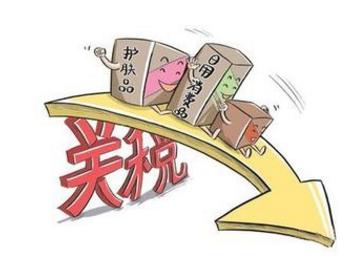 淘宝代购交税税率是多少?_开淘网