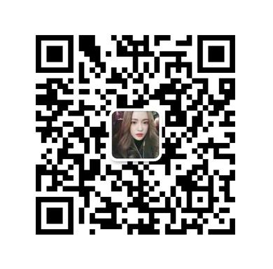 孙杰:wangzhaojun94.jpg