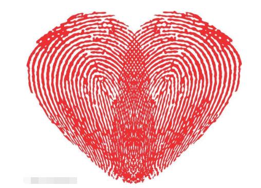 微信付钱密码怎么改,怎么改微信支付用指纹?手势密码如何设置?