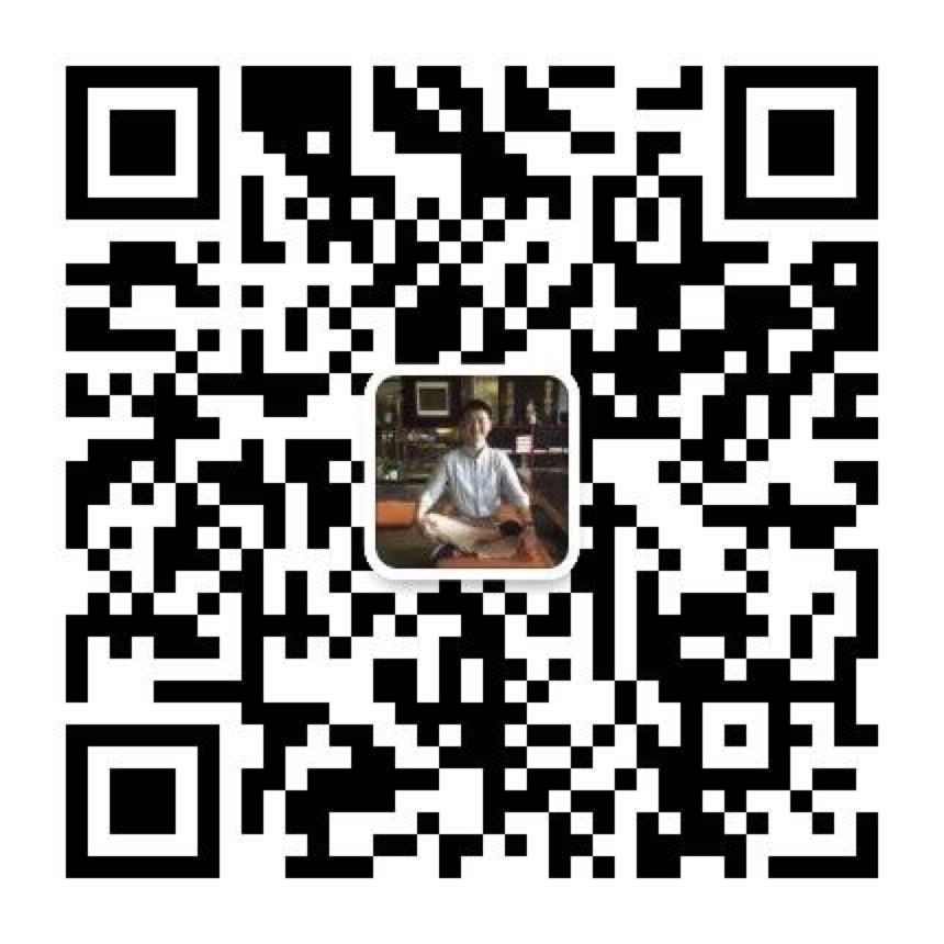taobao656.jpg