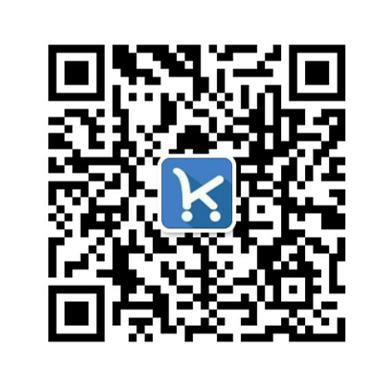 ktb365.jpg