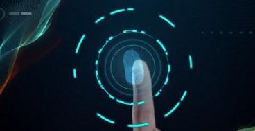 微信支付密码怎么设置指纹,微信指纹支付怎么设置?详细步骤介绍!