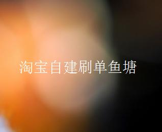 腾讯QQ截图20180127085649.png
