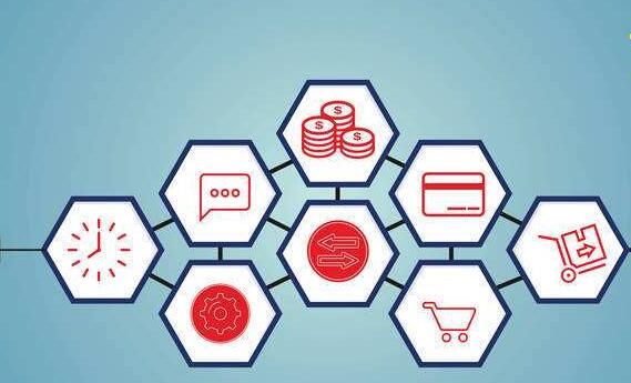 聚划算卖家版运费险是什么?理赔流程是怎样的?