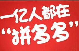 拼多多壹号卖家旗舰店   和   途谷官方旗舰店   15点开始,可到页面领