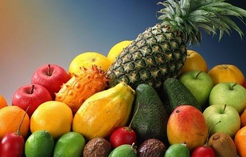 生鲜水果入驻天猫超市要求.png