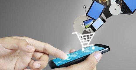 如何更改微信理财通手机号