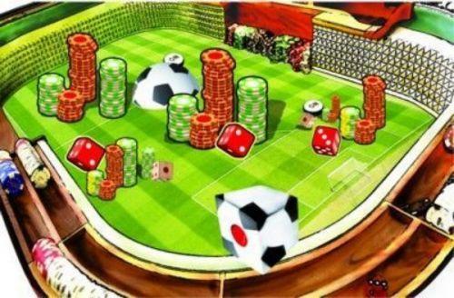 支付宝猜世界杯