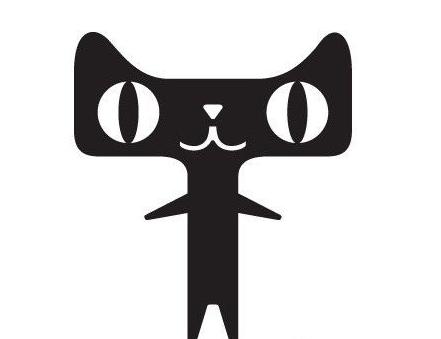 天猫店铺股份转让合同填写流程.png