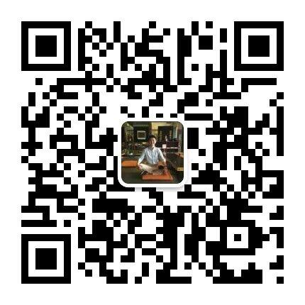 taobao589QQ图片20180716161501.jpg