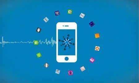 淘宝老顾客短信营销效果怎么样