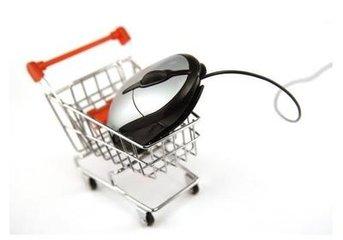 <a href=https://www.ffeifei.com/daxue/kd/ target=_blank class=infotextkey>淘宝开店</a>为何要选品牌