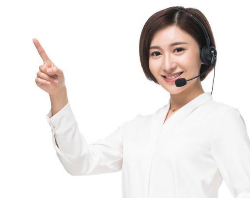 淘宝客服双11活动预热话术大全.png