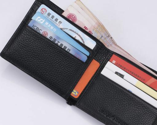 玩法钱包如何调整每日发放限额.png