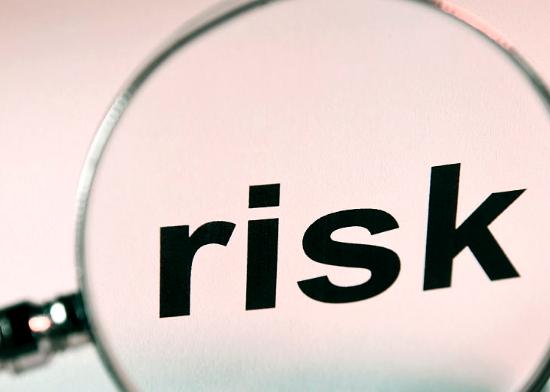 拼多多补单平台如何制止风险.png