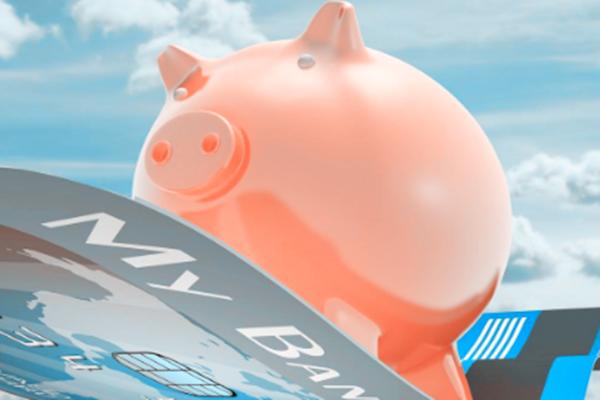 飞猪酒店假期胡萝卜卡是什么?