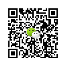 杨天赐Jrq101.png