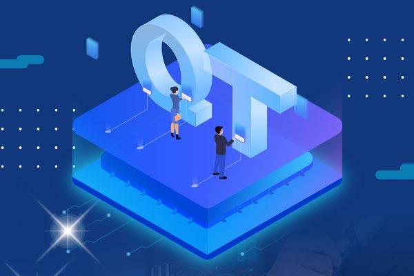 2019年天猫度软件服务年费缴纳折扣优惠及结算标准