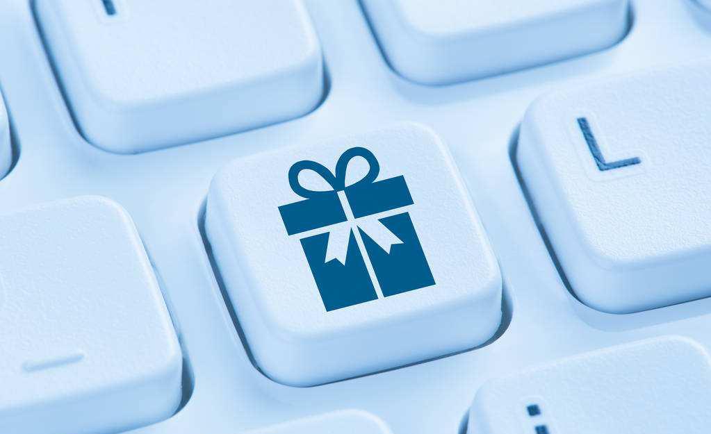 淘宝卖家微信营销有什么技巧