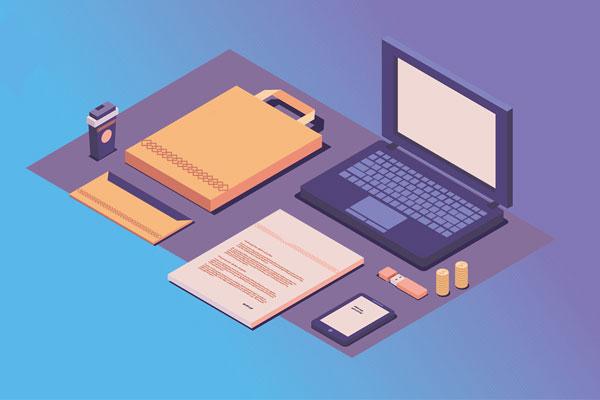 快递空包网站的生意和优质品牌