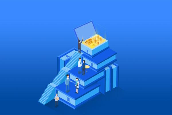 淘宝商家提升商品详情页转化,需要避开哪些操作误区?