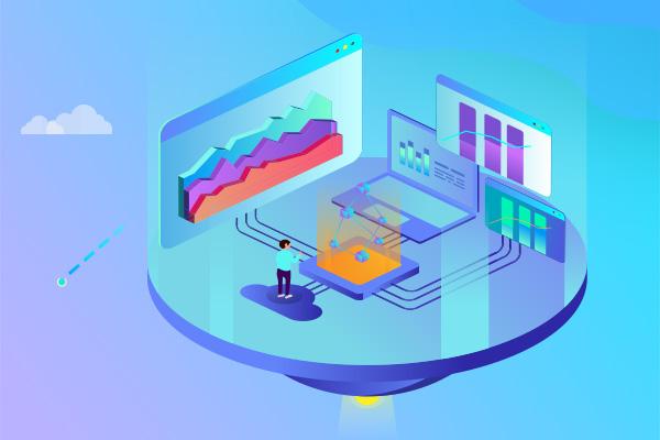 如何帮助卖家加大推广力度从而能更加轻松运营店铺?