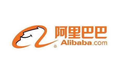 阿里国际站:三月新贸节期内纸巾总流量同比2月提高79%_开淘网