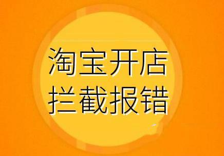 347108_meitu_1.jpg