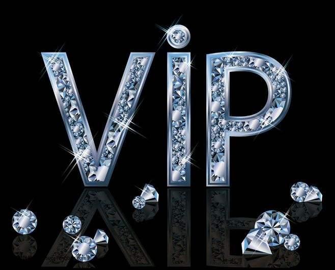 淘宝VIP价不显示
