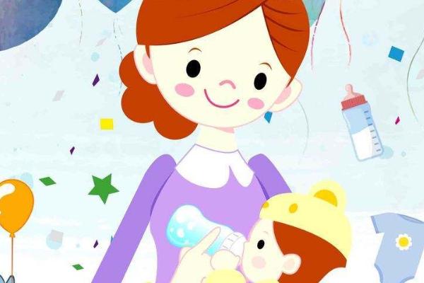 天猫代运营:2020年淘宝55盛典活动母婴招商规则总贴
