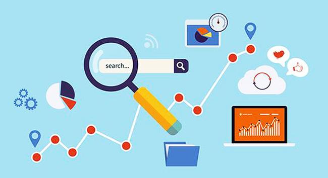 淘宝SEO:新品上架后如何快速提升自然搜索排名
