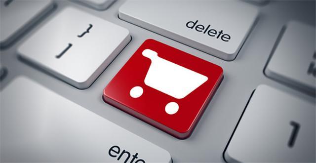 阿里巴巴网、拼多多平台同启财务报告日,电子商务平台市场竞争更为猛烈?_开淘网