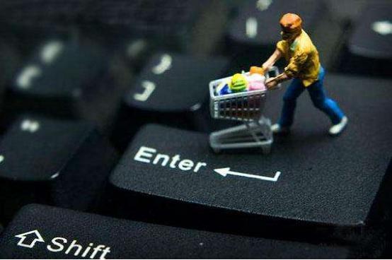 如何做网店运营才能让店肆销量快速提升_淘享易电商论坛_速查旺旺照妖镜注册