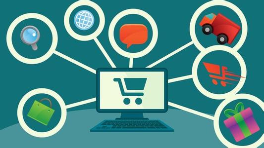 怎样做好网店运营,给人人先容几种方式_淘享易电商论坛_速查电商工具
