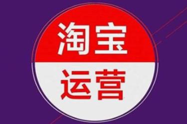 淘宝运营中店肆的数据问题_淘享易电商论坛_礼品空包代发